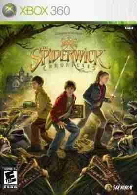 Descargar The Spiderwick Chronicles [English] por Torrent